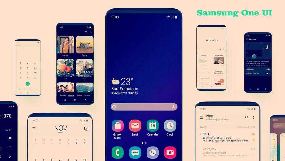 Samsung J330L độ 2 sim android 8.0.0 + rom 2 sim