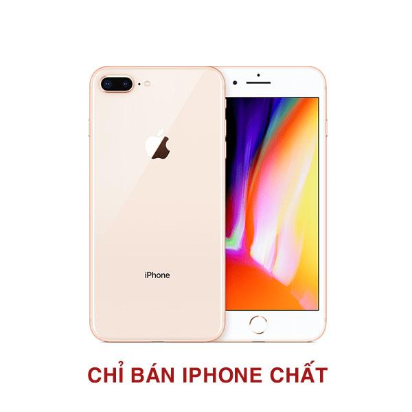 iPhone 8 Plus Quốc tế 64GB 99% 2