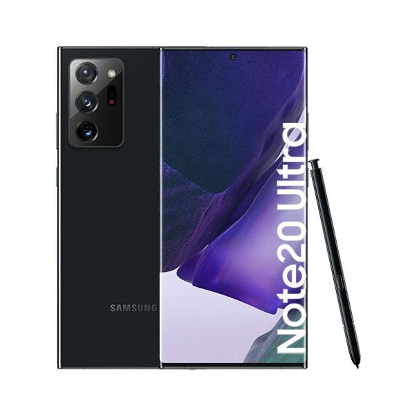Galaxy Note 20 Ultra Chính Hãng Việt Nam nguyên seal 1