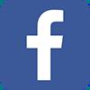 Facebook Azmobile